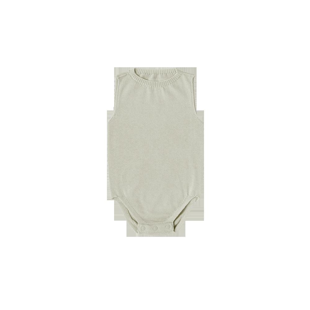 Donec condime fermentum